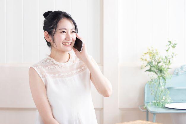 岡崎豊田婚活結婚相談所の入会からご成婚までの流れ参考画像その1