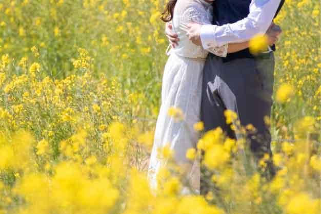 岡崎豊田婚活結婚相談所の入会からご成婚までの流れ参考画像その8
