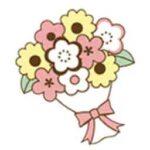 岡崎豊田婚活結婚相談所のホームページの四つ目の参考画像
